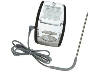 Fleischthermometer Digital